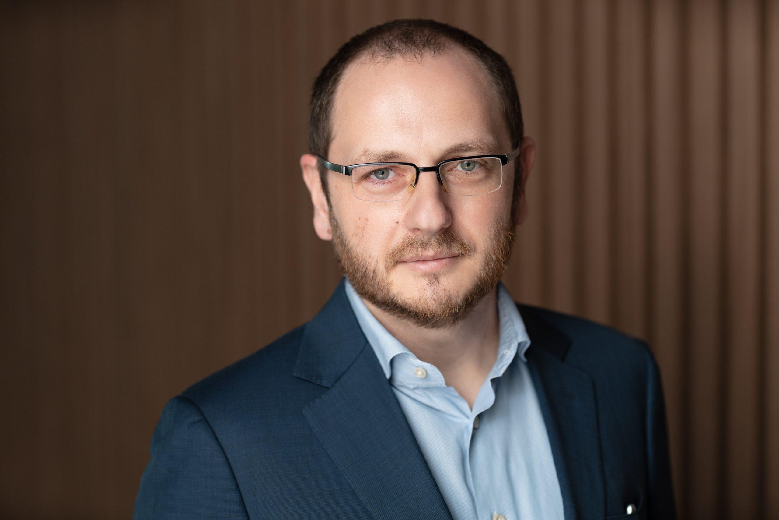 Alexandru Bîrsan
