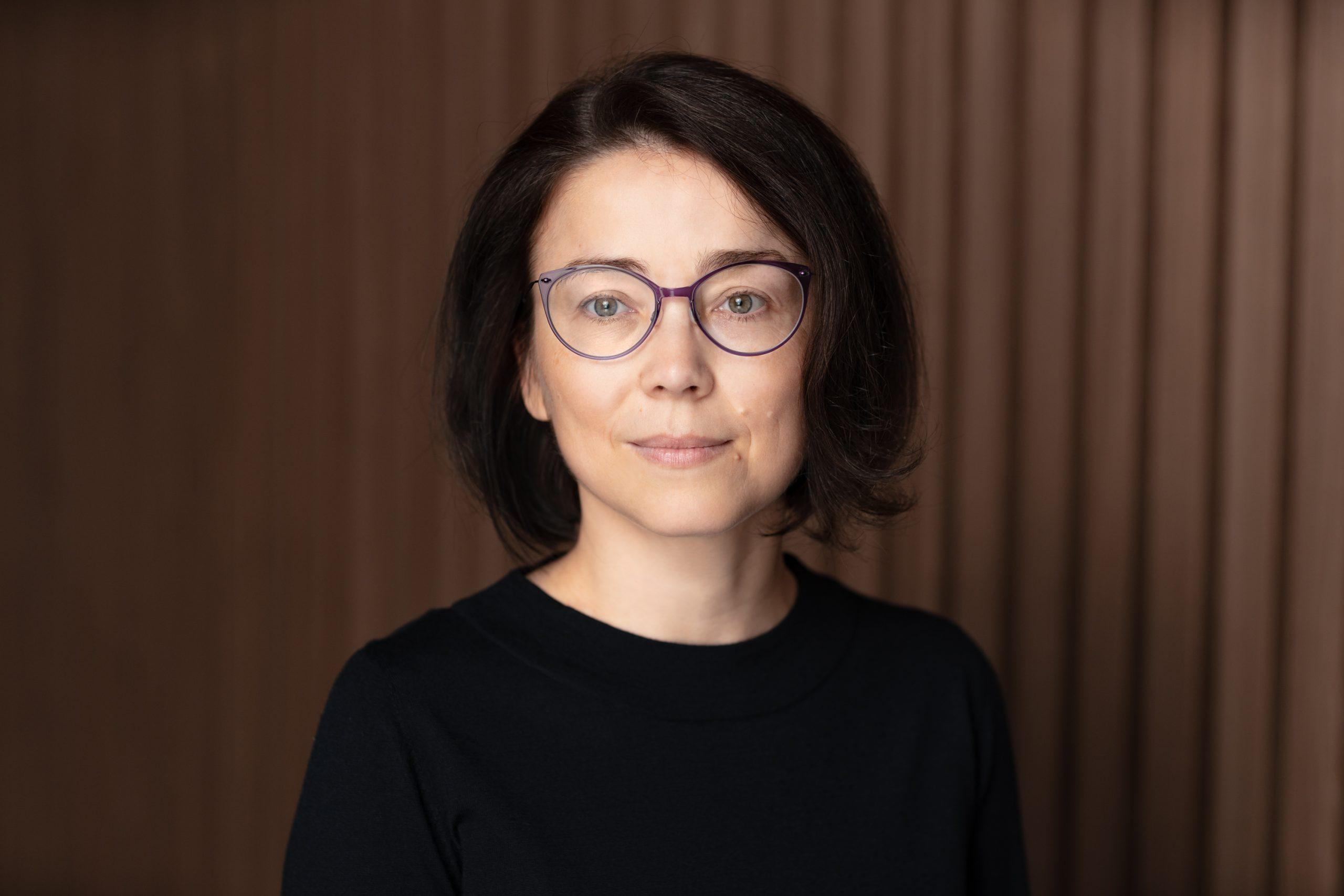 Cristina Filip
