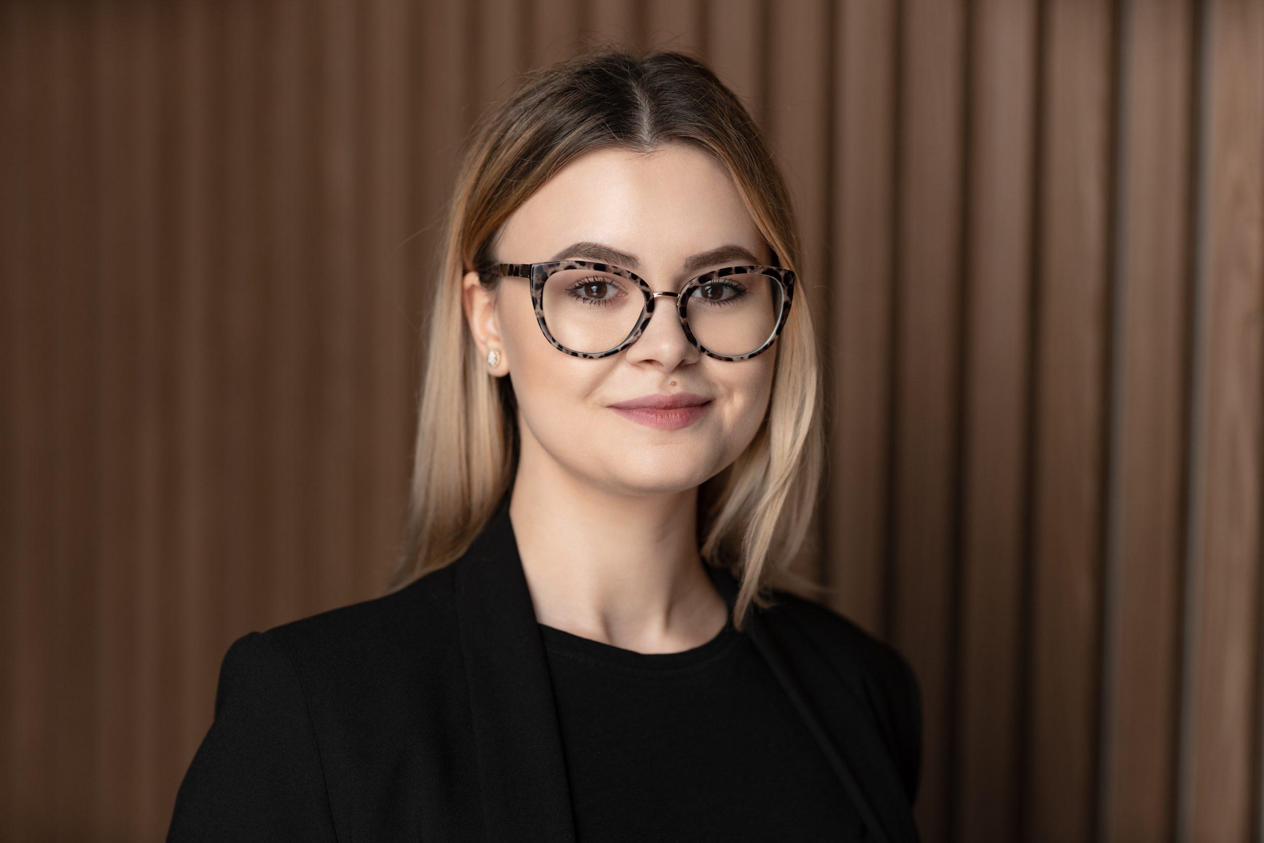 Bianca Chera