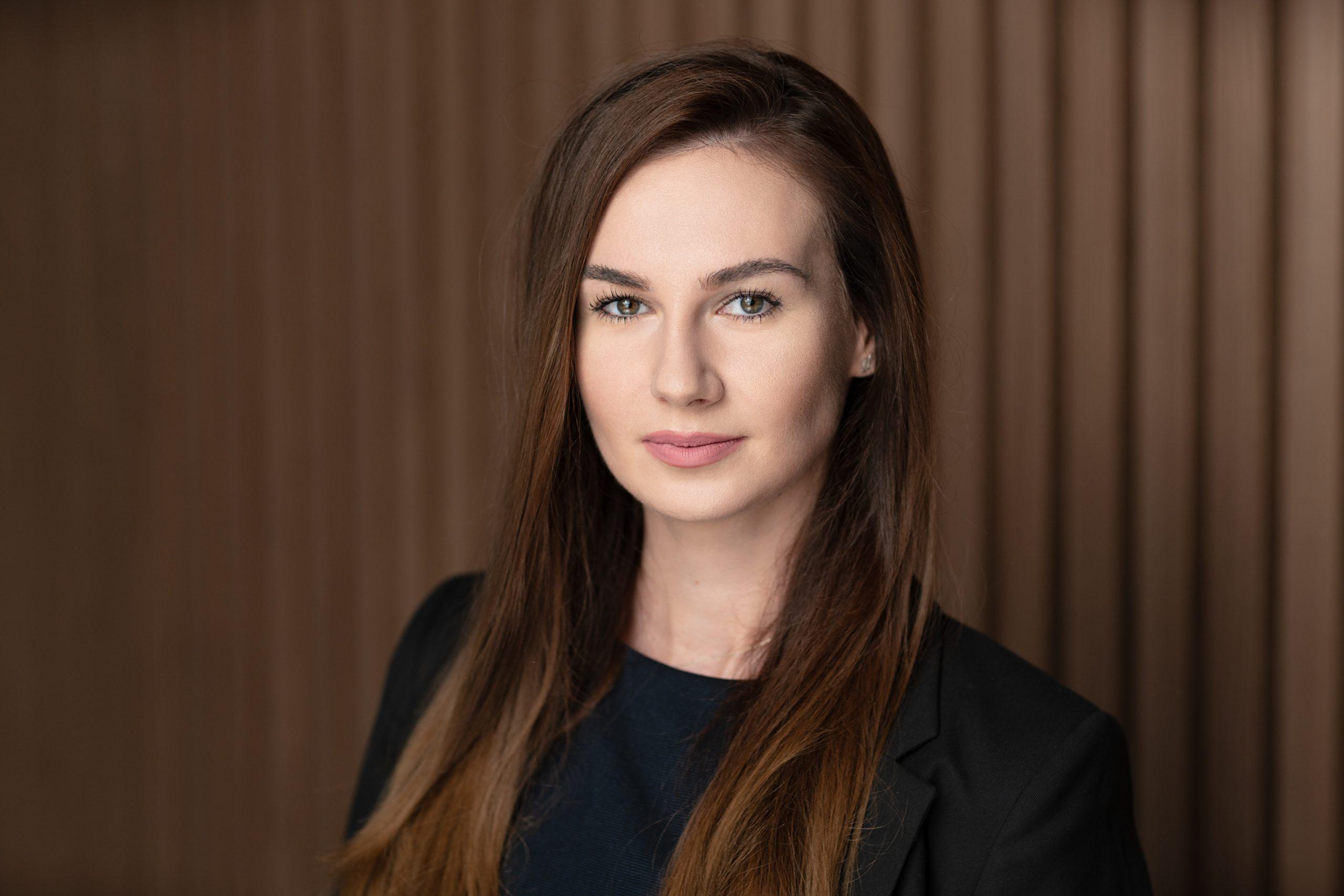 Simona Ungureanu