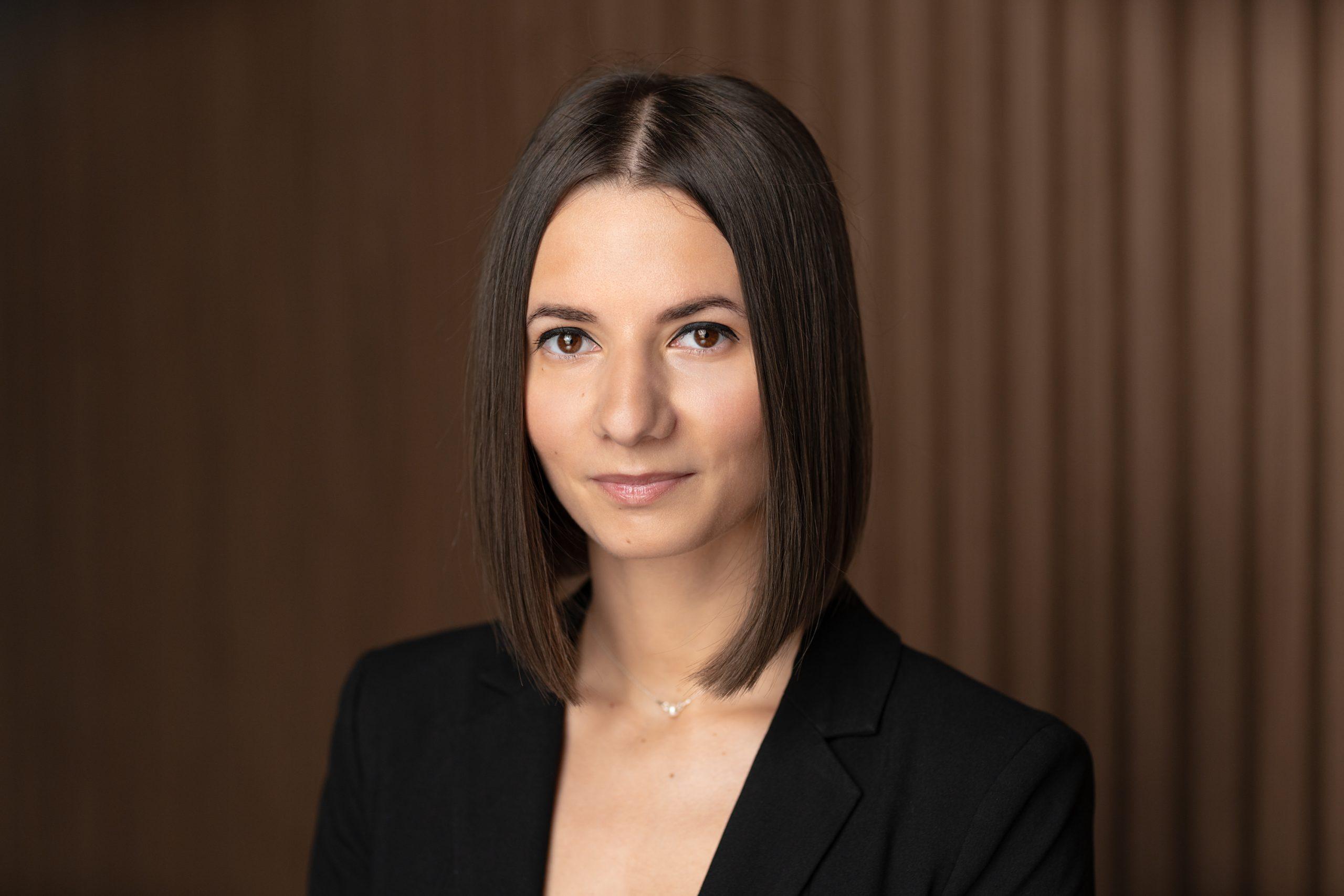 Roxana Trîmbiţaș