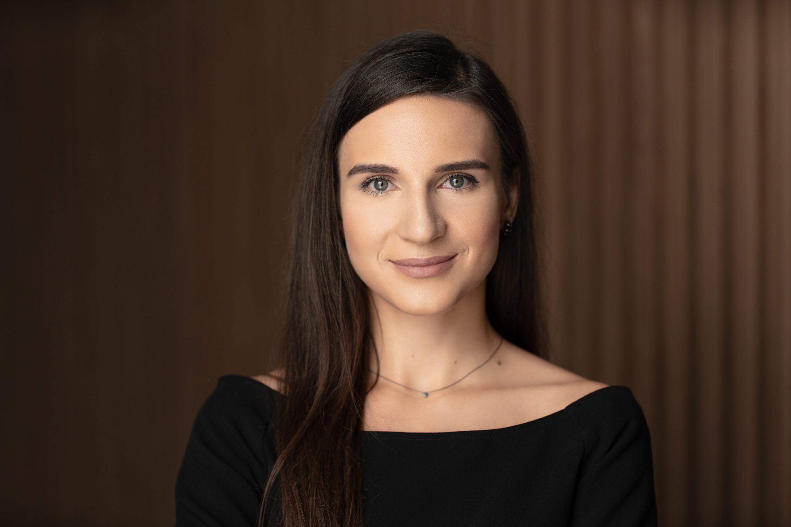 Roxana Diaconu