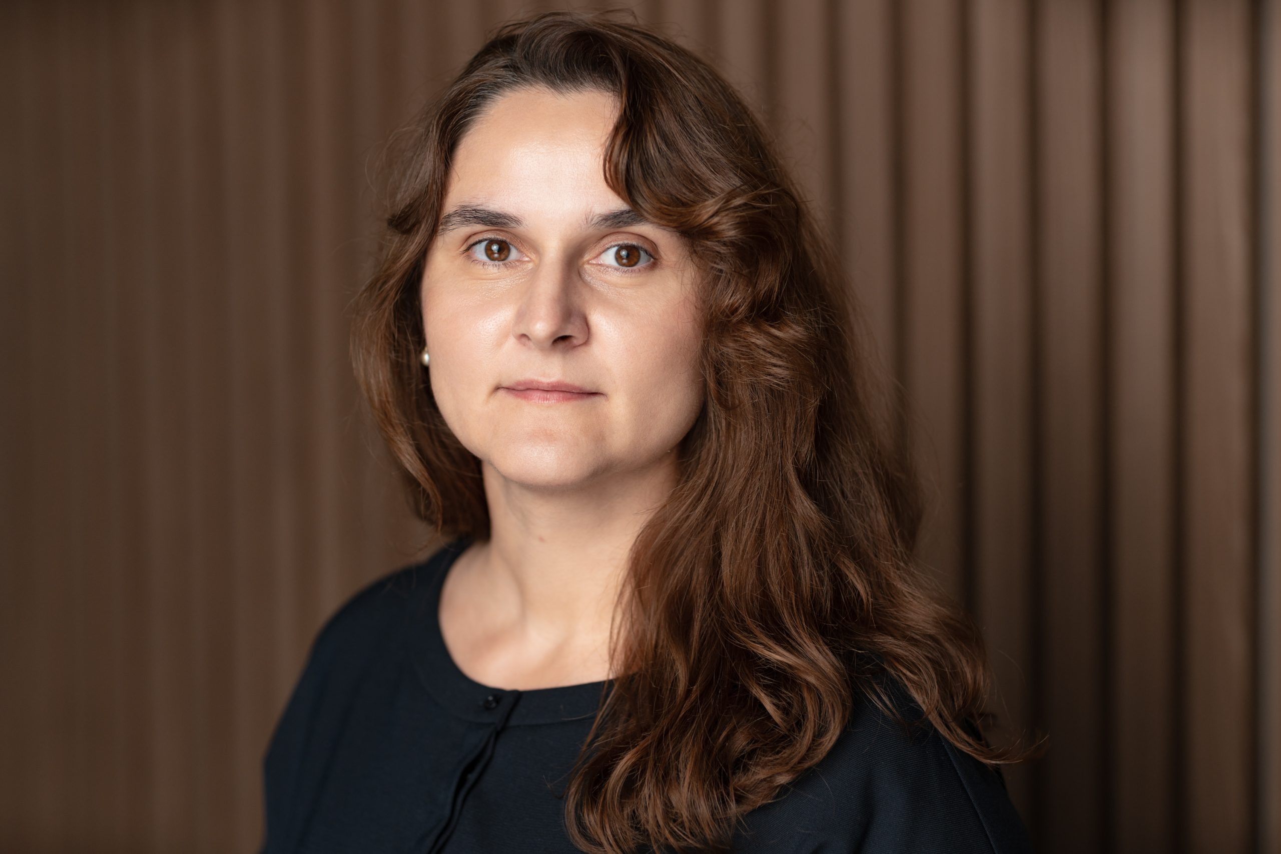 Alina Stancu Bîrsan