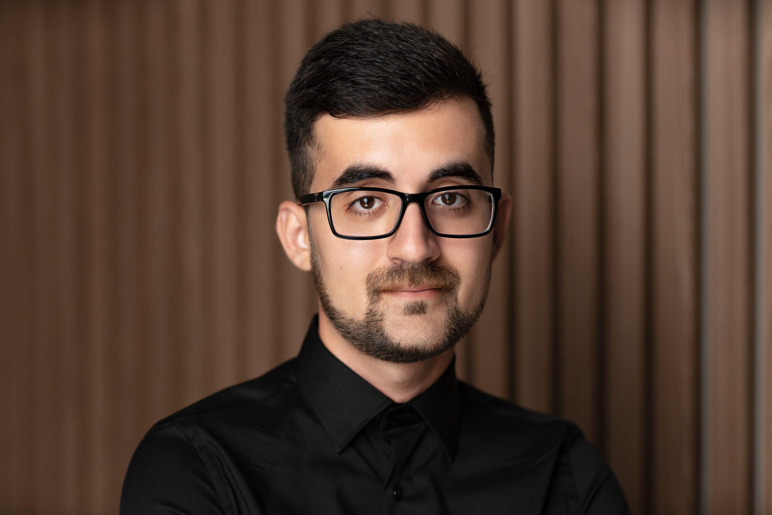 Alexandru Moraru
