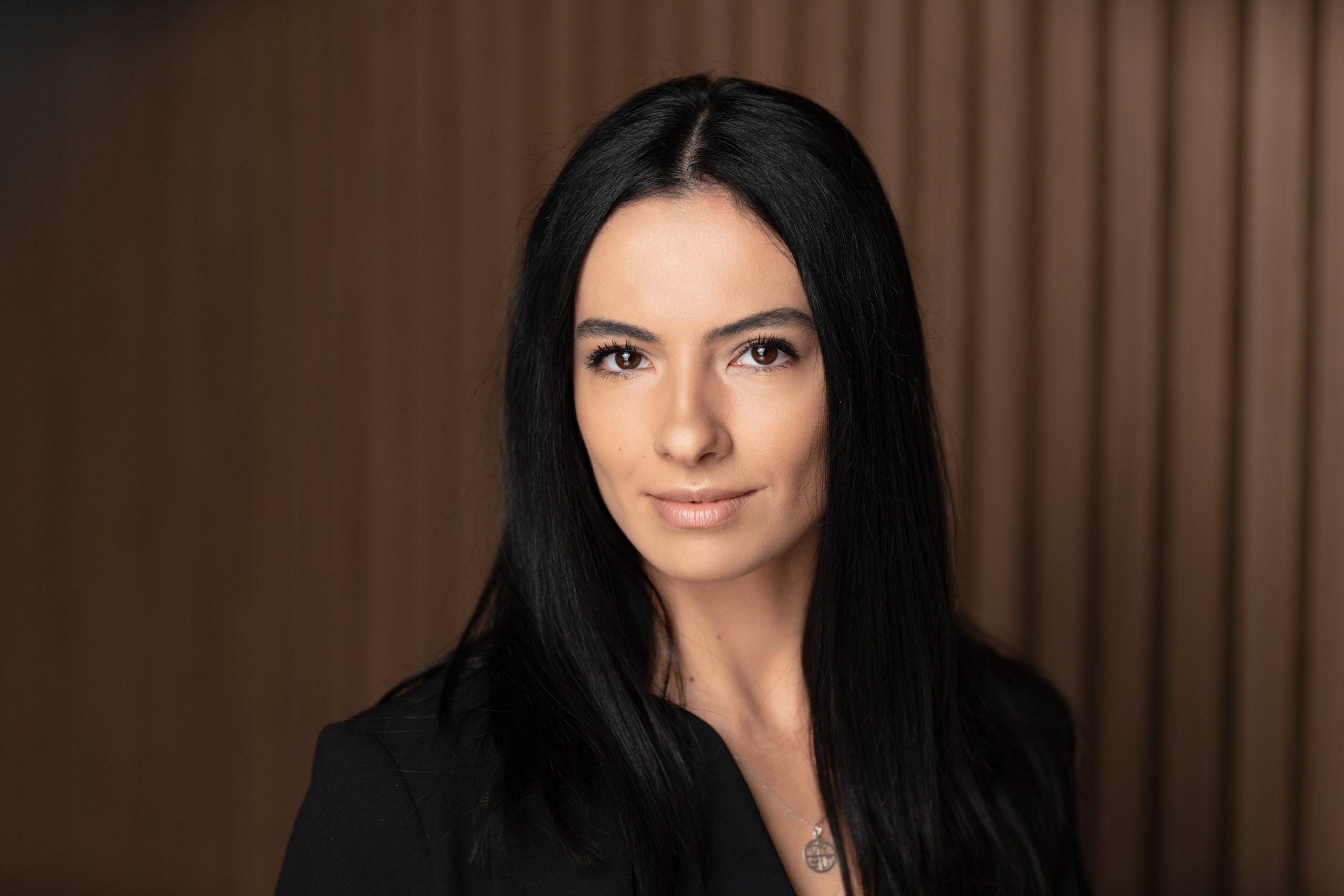 Alexandra Dunăreanu