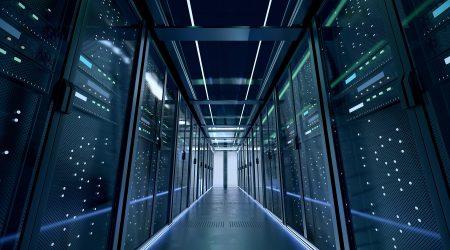 IT/IP