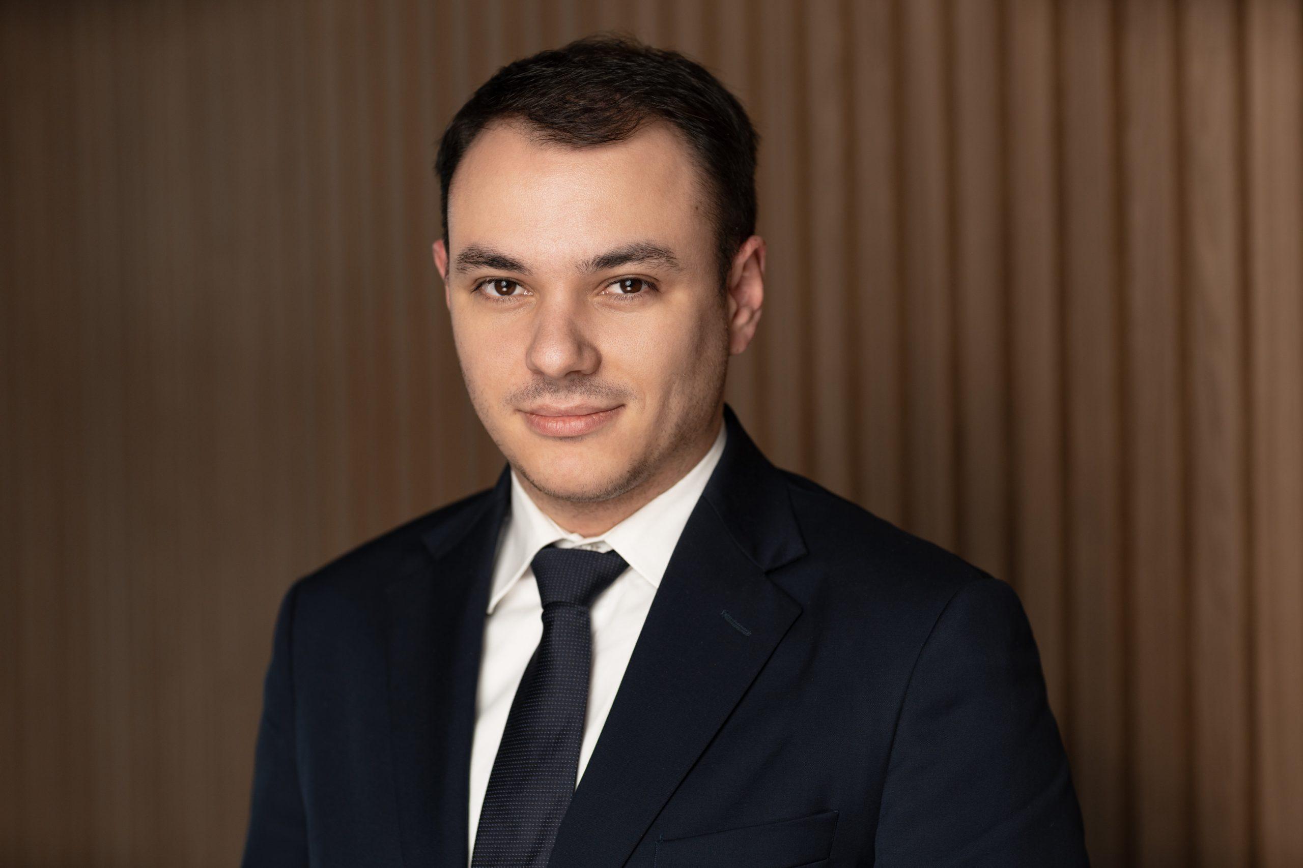 Andrei Konya