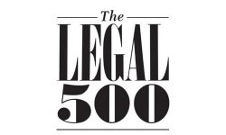 The-Legal-500-4